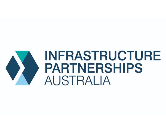 Infrastructure Partnership Australia