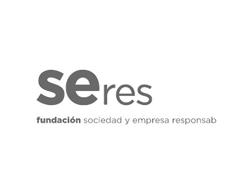 SERES Foundation