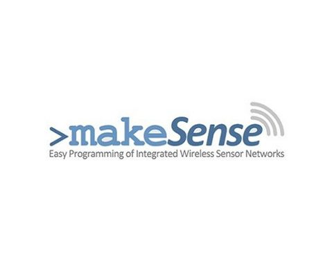 ACCIONA heads the makeSense R&D project to reduce Wireless Sensor Networks costs by 40%