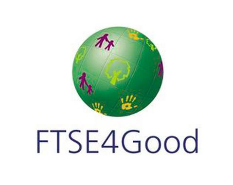 ACCIONA retains its place in the FTSE4Good sustainability index