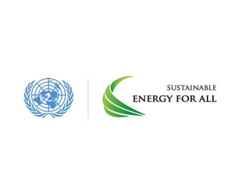 "José Manuel Entrecanales named advisor to the United Nations and World Bank on ""Sustainable Energy for All"" initiative"