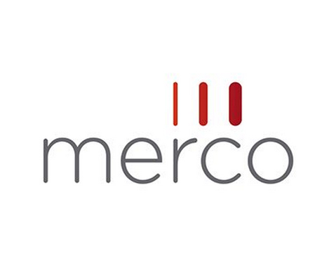 MERCO study ranks ACCIONA Spain's best infrastructure company