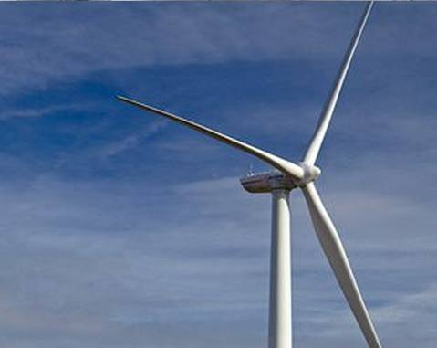 ACCIONA Energía will build its first wind farm in Chile