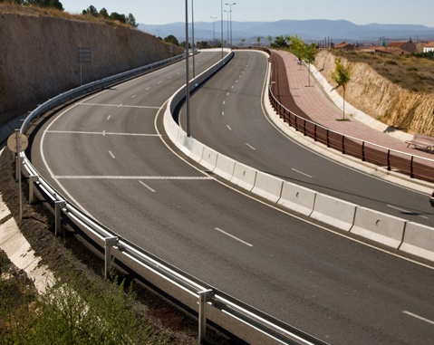 ACCIONA-Ferrovial consortium named preferred bidder for Pacific Highway upgrade in Australia