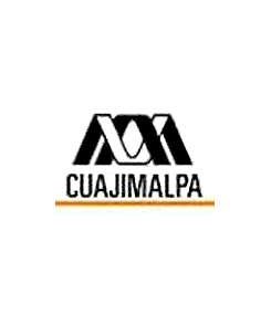 UAM Cuajimalpa project in Mexico, awarded by the magazine `Obras' in the category of Urban Planning and Social Impact