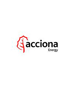 ACCIONA Energia is awarded a prize for its innovative solutions in wind power in Poland