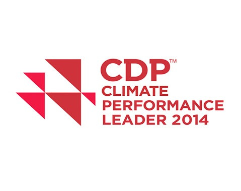 ACCIONA receives the CDP Climate Performance Leadership prize as a world leader in the fight against climate change, obtaining the best score in its history for transparency