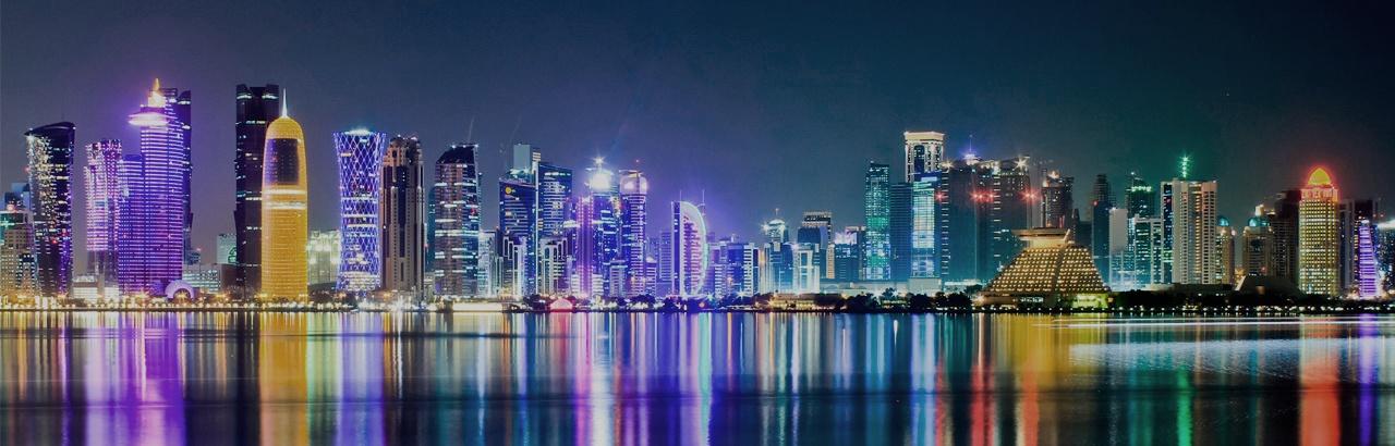 ACCIONA In the world Qatar