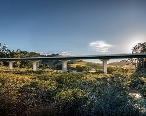 ACCIONA signs highway extension contract in New Zealand