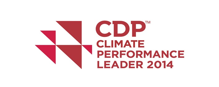 ACCIONA A WORLD LEADER IN THE FIGHT AGAINST CLIMATE CHANGE, ACCORDING TO CDP