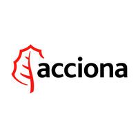 Noticias | ACCIONA | Business as unusual
