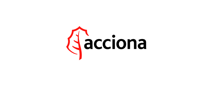 ACCIONA extends the calculation of CO2 emissions throughout its supply chain