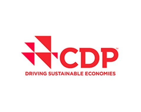 "ACCIONA scores ""A"" in CDP Supply Chain index"