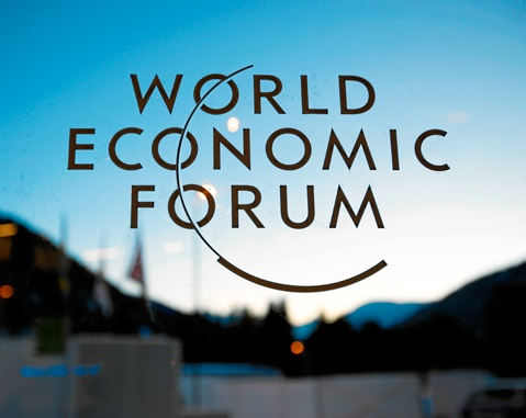 "ACCIONA adheres to the ""CEO Climate Leadership Group"" at the World Economic Forum in Davos"