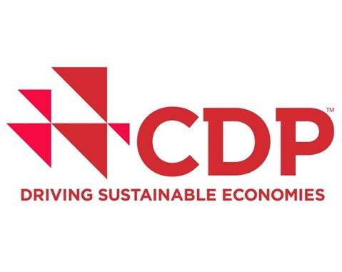 ACCIONA, one of the most sustainable vendor companies in the world, according to CDP