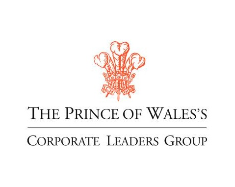 "El presidente de ACCIONA participa en la jornada de ""Liderazgo para el Futuro"" del Prince of Wales Corporate Leaders Group"