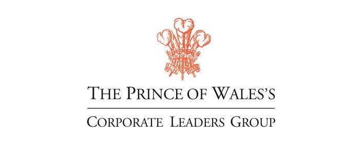 prince of whale corporate leaders group