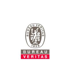 Bureau Veritas Foundation Awards