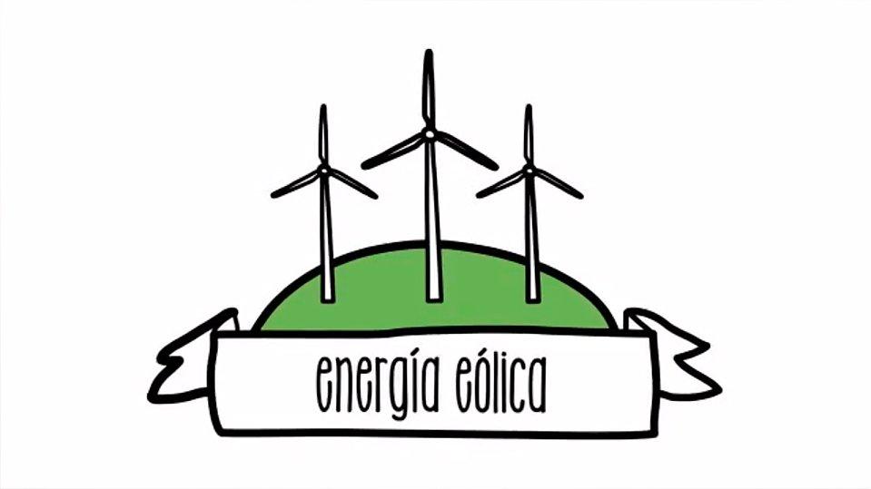 Resultado de imagen para imagenes de energia eólica