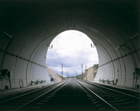 ACCIONA and Ghella sign €1 billion contract to build longest railway tunnel in Scandinavia