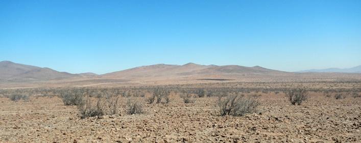 desierto-atacama-chile