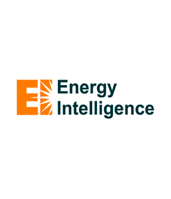 Top 100 Green Utilities de Energy Intelligence