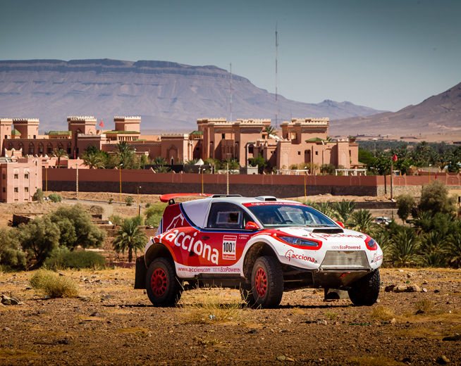 ACCIONA-100-Ecopowered-03.jpg