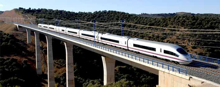 alta-velocidad-ferroviaria.jpg