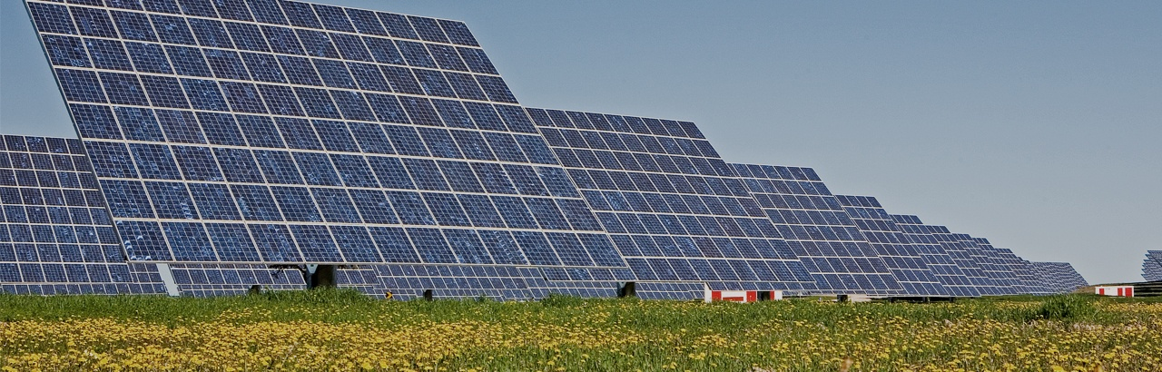 Which are the benefits of solar energy? | ACCIONA