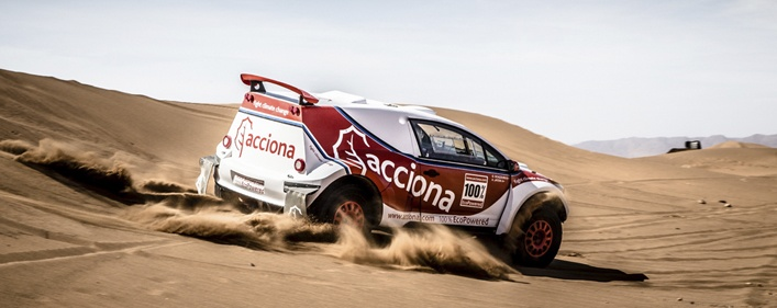ACCIONA-100-EcoPowered-1.jpg