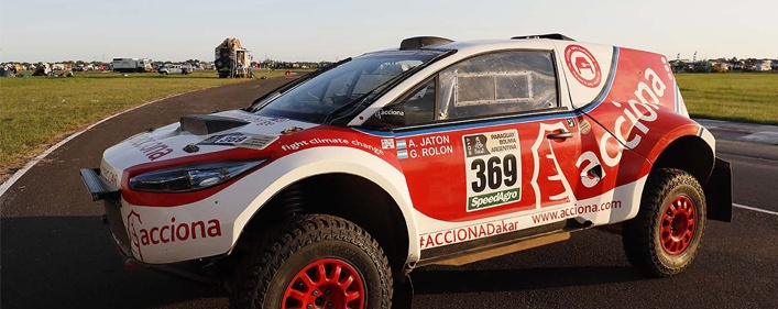 ACCIONA-100-Ecopowered-Dakar-2017.jpg