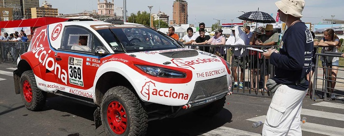 ACCIONA-100-Ecopowered-Dakar-2017-2.jpg