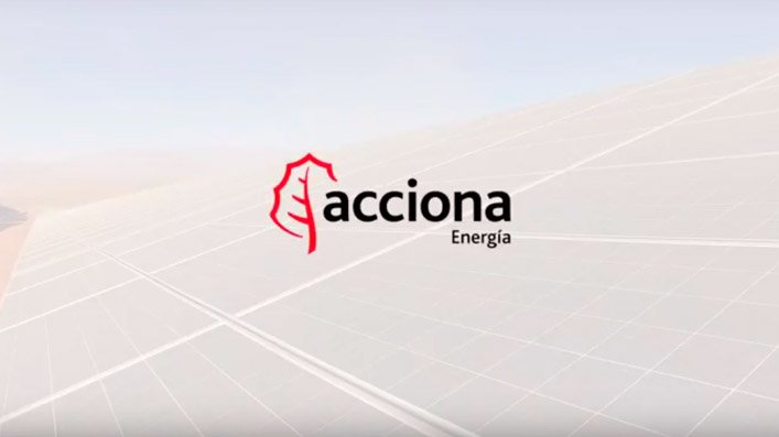 ACCIONA at the New York Times Event (COP21) - YouTube