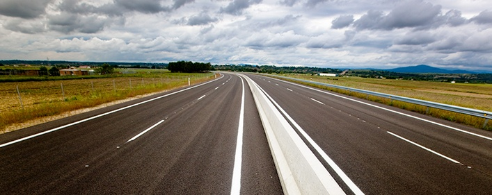 ACCIONA awarded contract to widen one of Mexico's main highways
