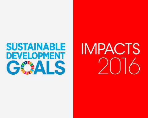 ACCIONA Microenergy Foundation contributes to achieving the Sustainable Development Goals (SDGs)