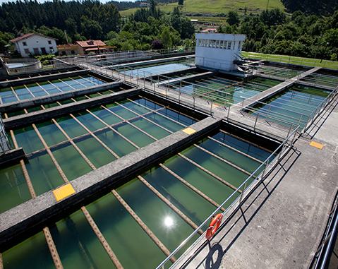 ACCIONA to build and operate two potable water treatment plants in Panama worth 300 million euros