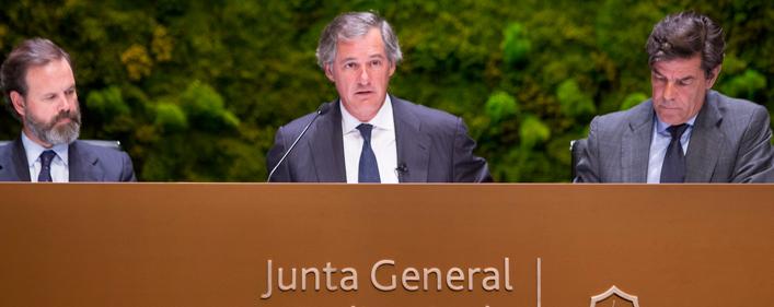 junta-general-2017-b.jpg