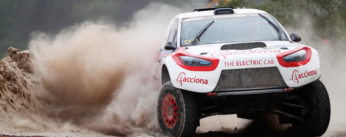 acciona-ecopowered-rally-europeo-2.jpg