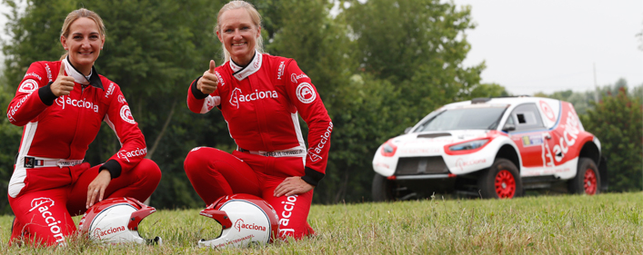 acciona-ecopowered-rally-europeo.jpg