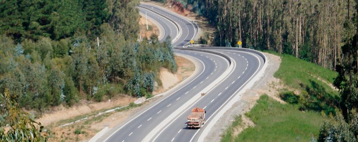 ACCIONA sells toll road in Chile to Globalvia for 335 million euros