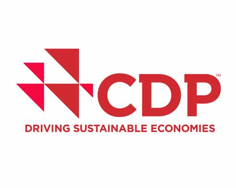 ACCIONA, among the world's 30 most sustainable companies, according to CDP