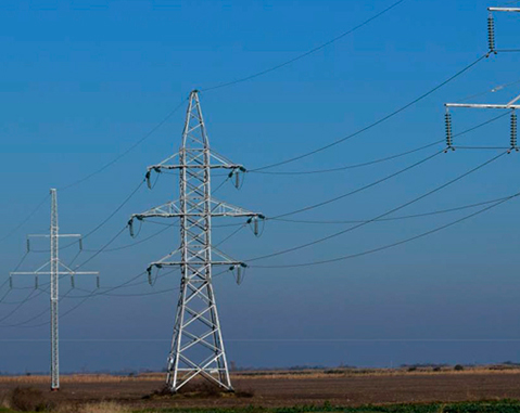 ACCIONA to build two power transmission lines in Kenya