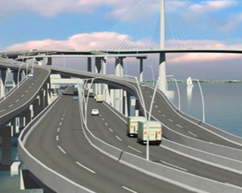 ACCIONA wins Philippines bridge construction contract