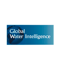 GLOBAL WATER INTELLIGENCE 2017