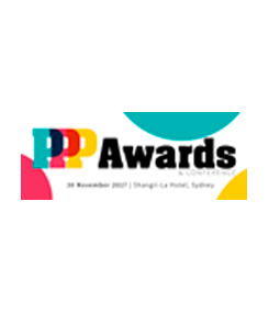 Partnerships Bulletin PPP Awards