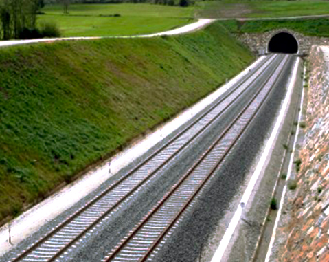 ACCIONA signs AUD$551.7 million contract to upgrade Australia's Ballarat line
