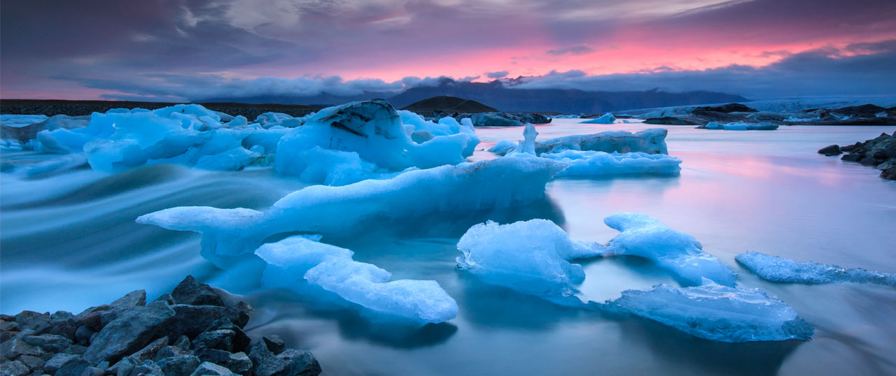 Resultado de imagen para cambio climático