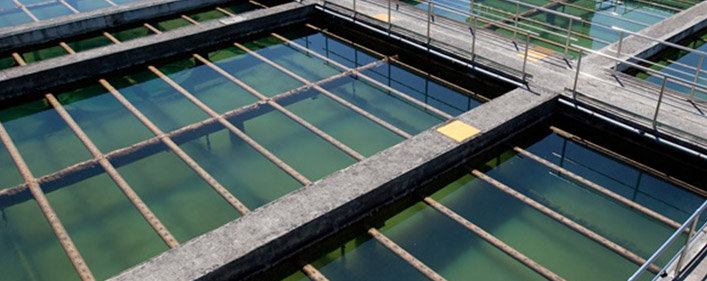 ACCIONA to build two water treatment plants in Nicaragua