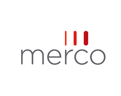ACCIONA leads the Merco reputation ranking in infrastructure, services and construction