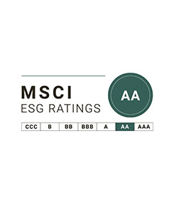 MSCI ESG Ratings